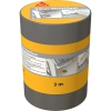 Sika Multiseal sivý 100 mm
