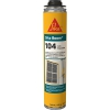Sika Boom 104 Low Expansion